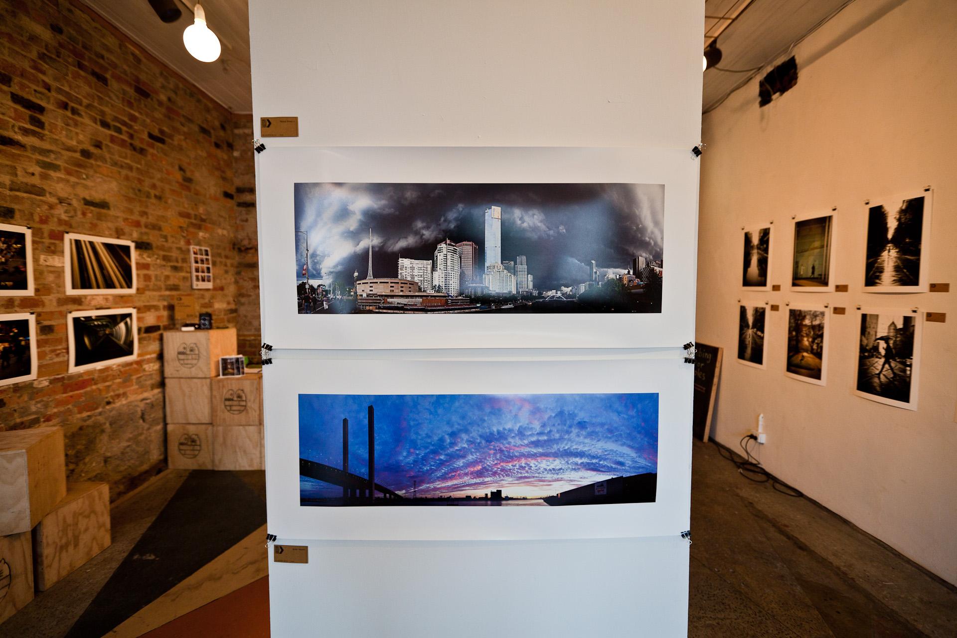 melbourne-street-exhibition.jpg