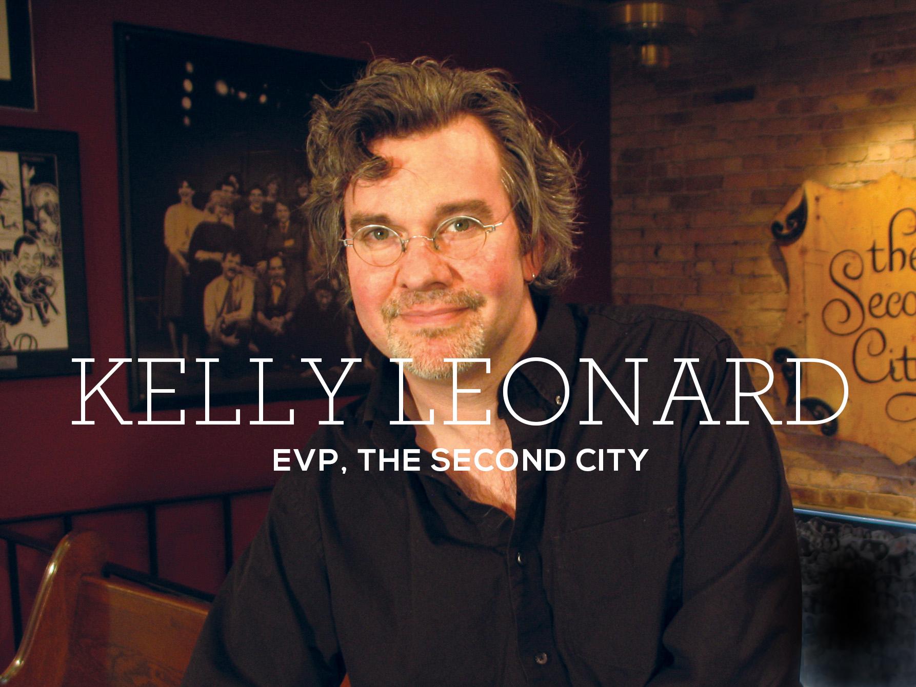 Leonard_Kelly_name2.jpg