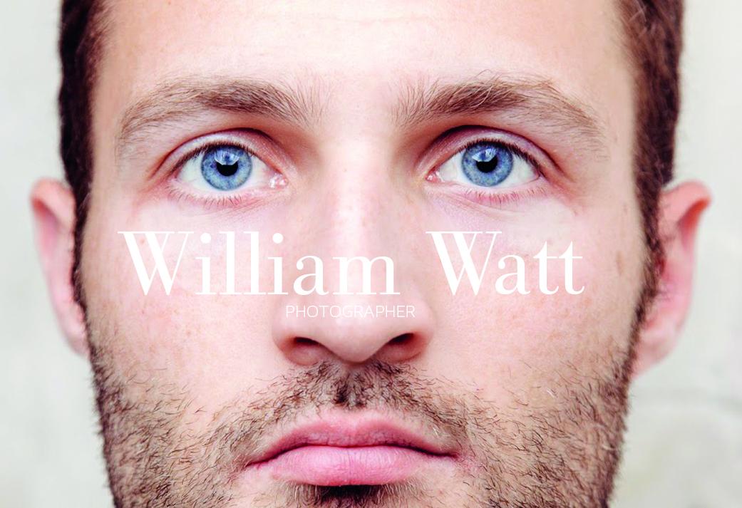 william watt-name.jpg