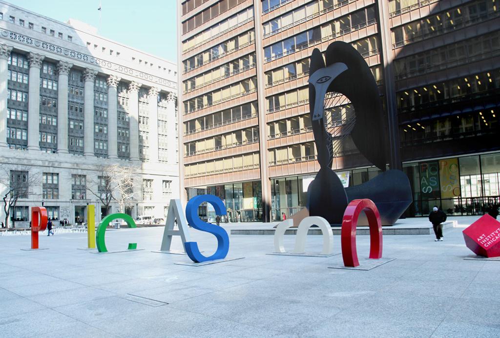 CA_PICASSO&CHICAGO.jpg