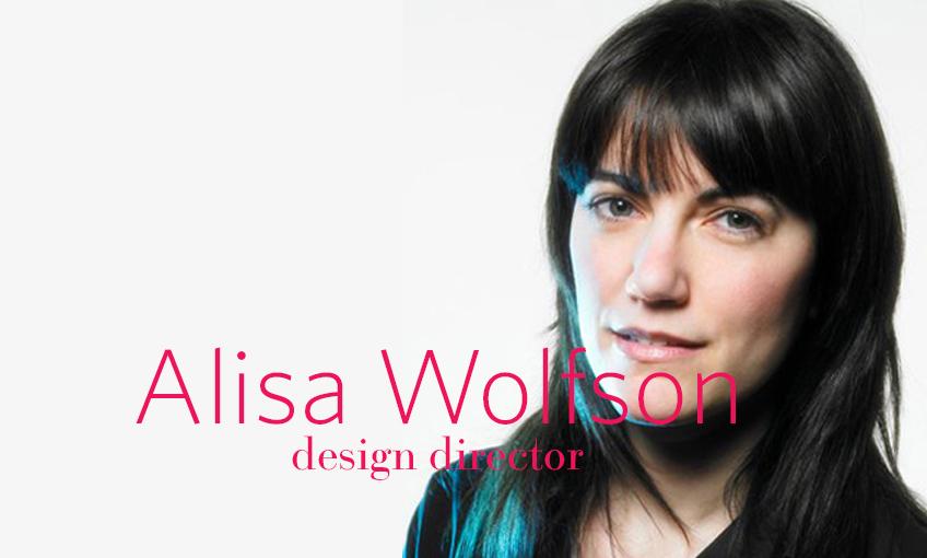 AlisaWolfson_name.jpg