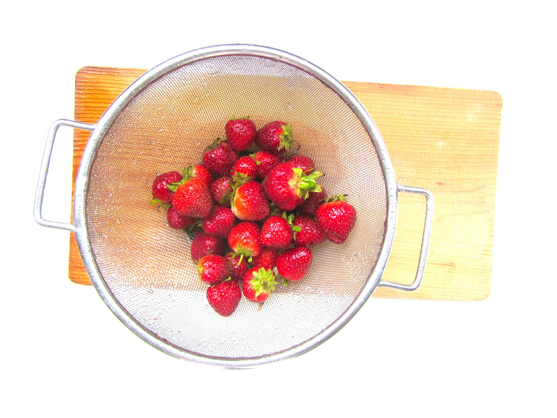 070413_June Loves Strawberries.jpg