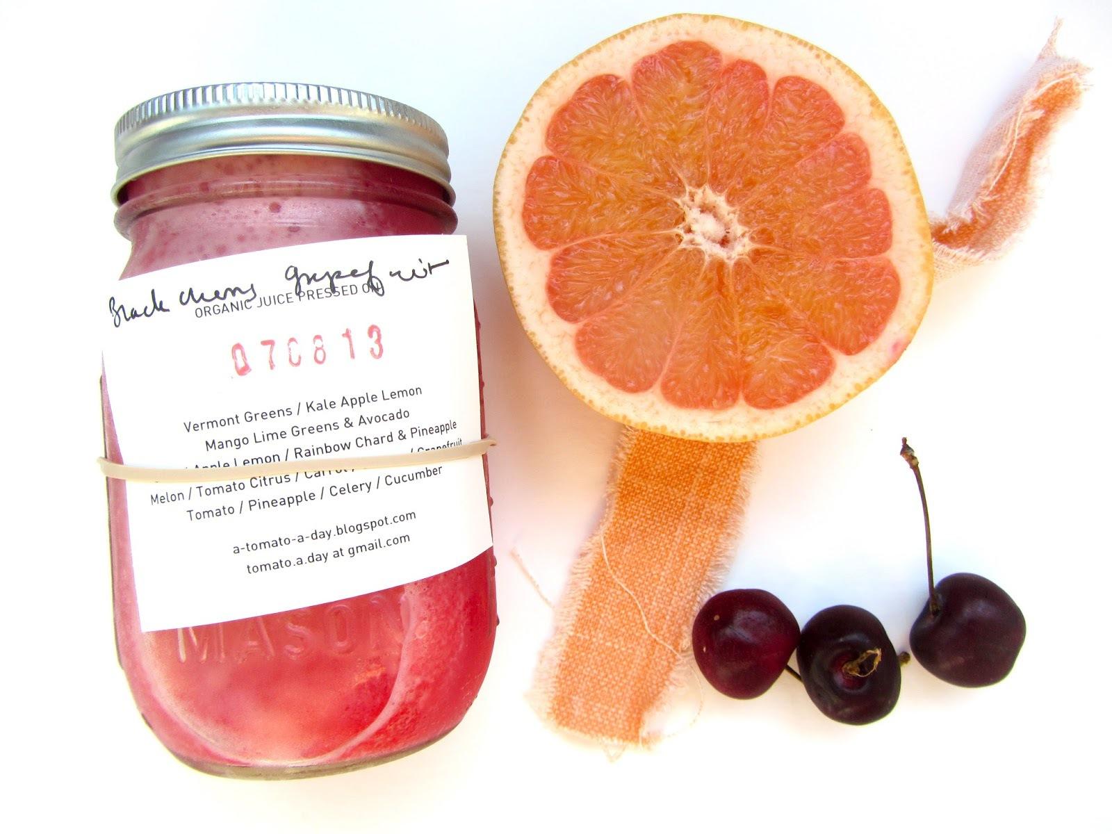 070813_BlackCherry Grapefruit.jpg