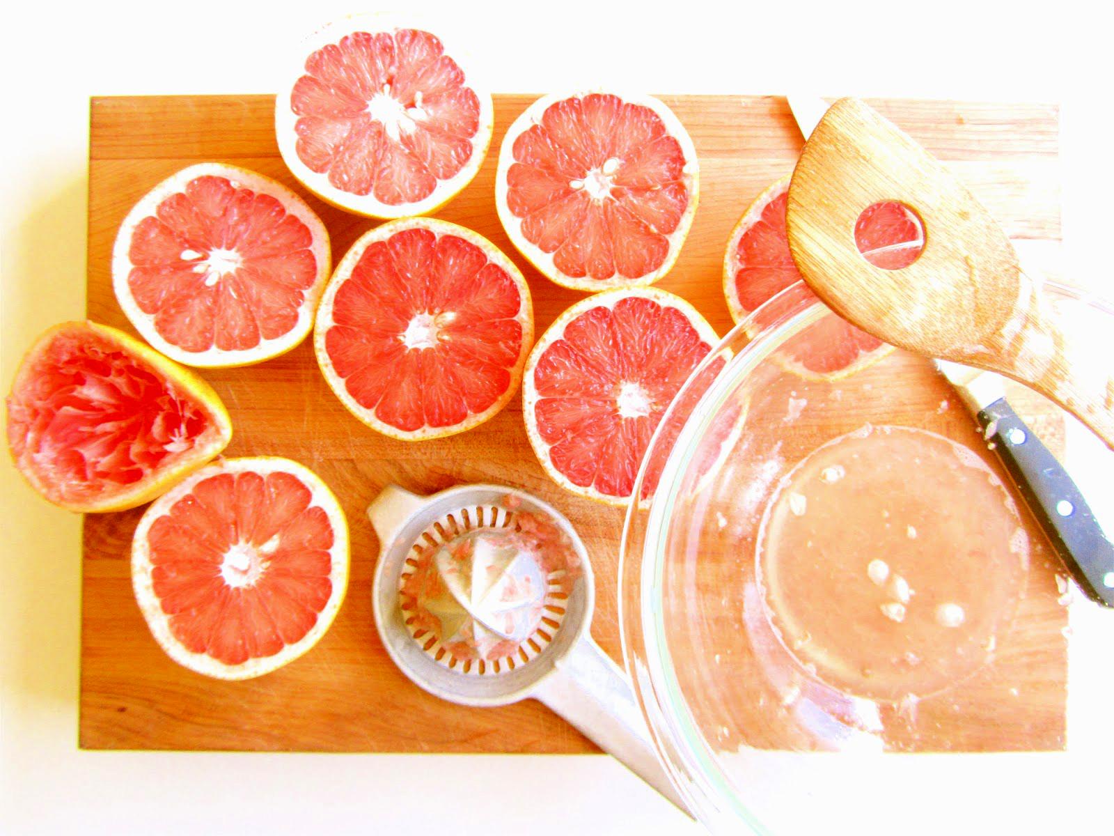 112512_Pink Grapefruit2.jpg