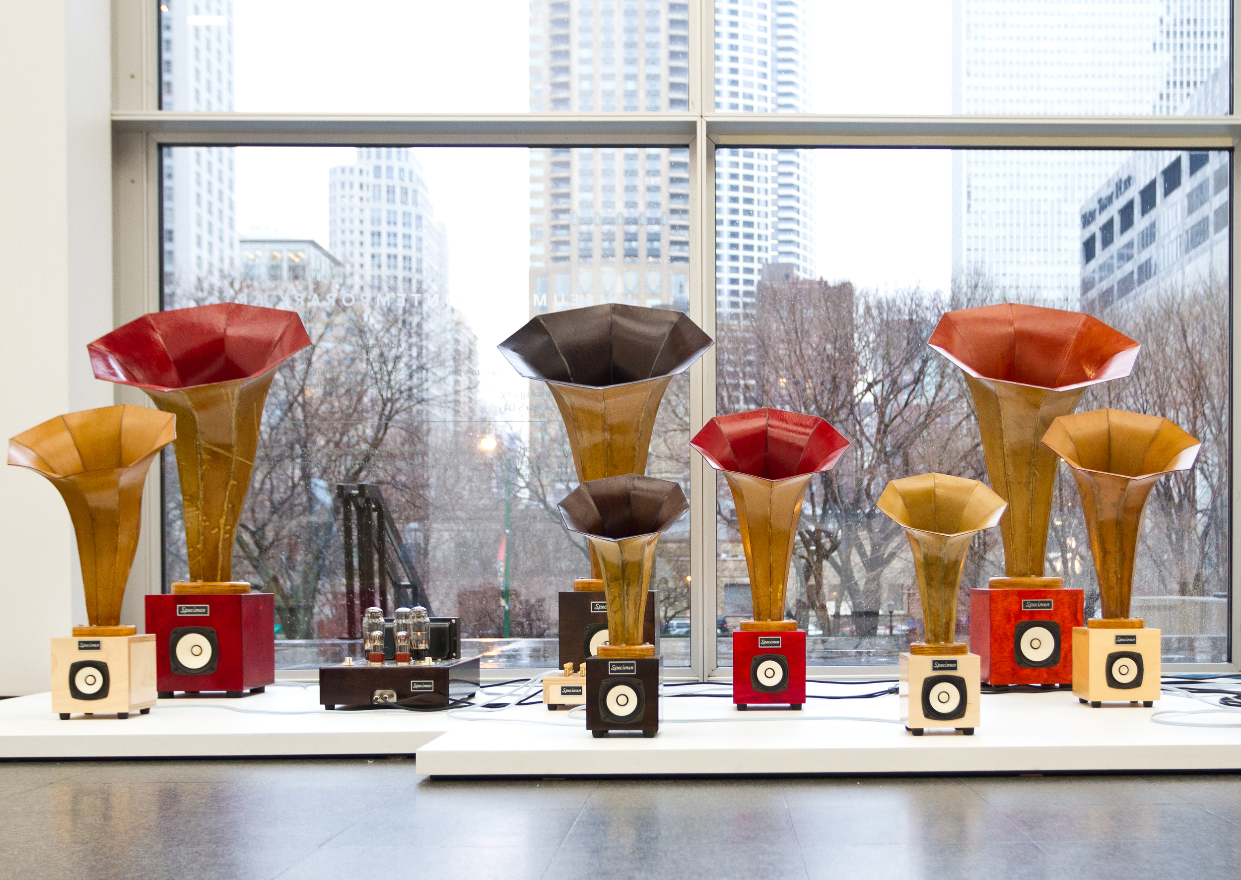 Sonic Arboretum-at-MCA-Photo-Credit-David-Kindler.jpg