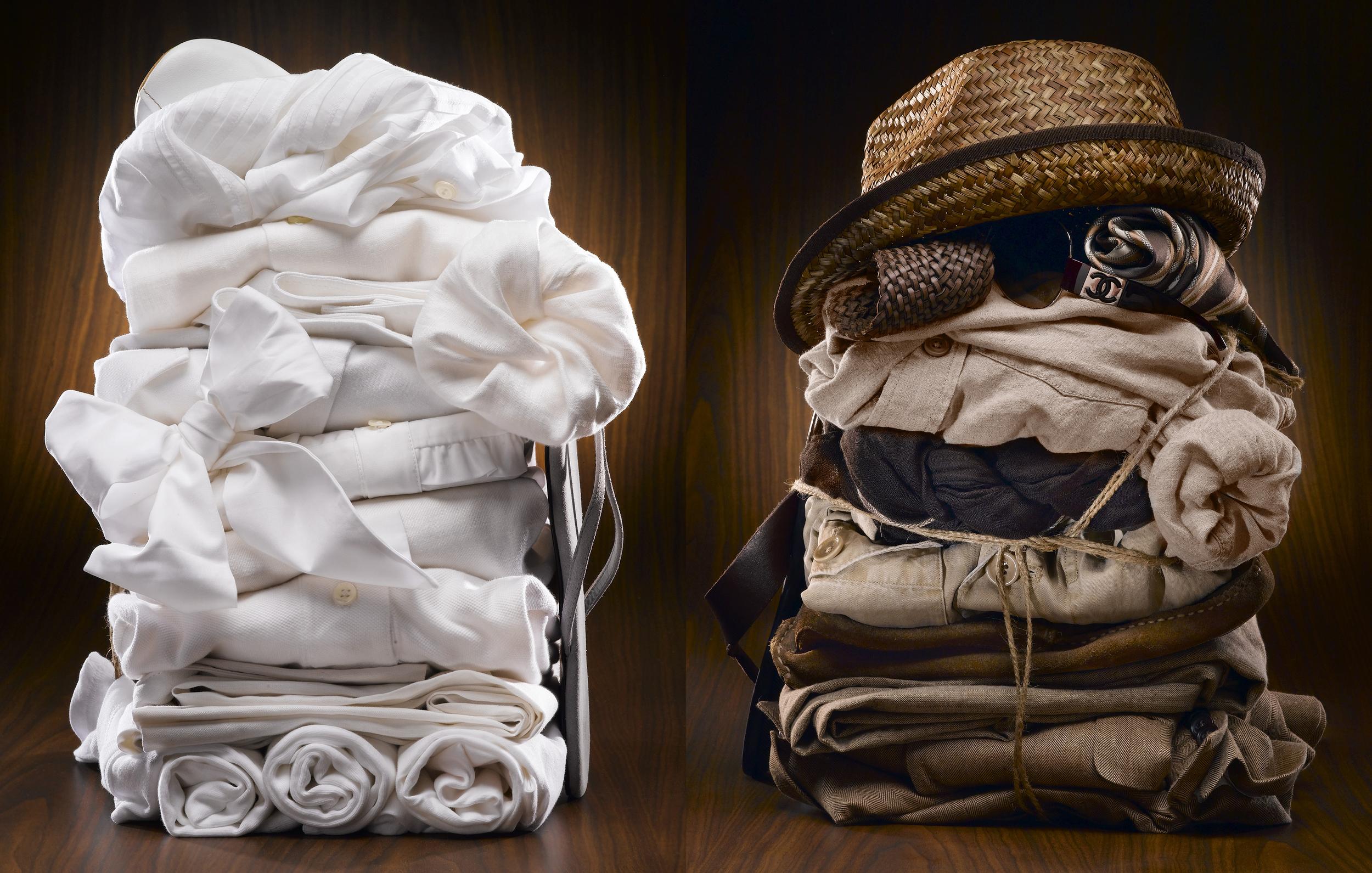 shirt pile.jpg