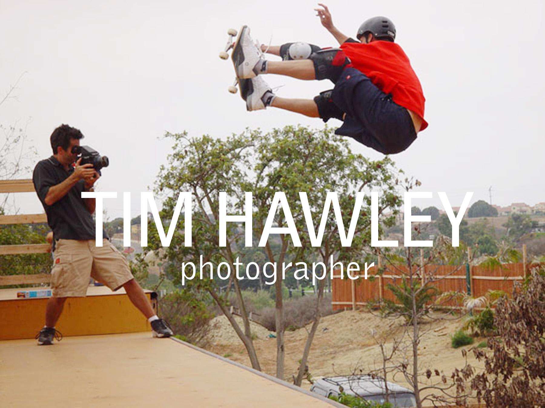 timhawley_name2.jpg