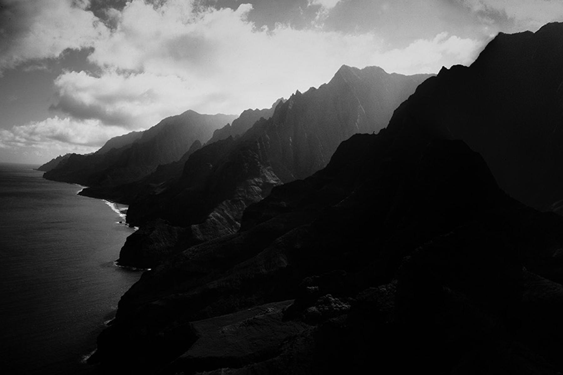 landscape left.jpg