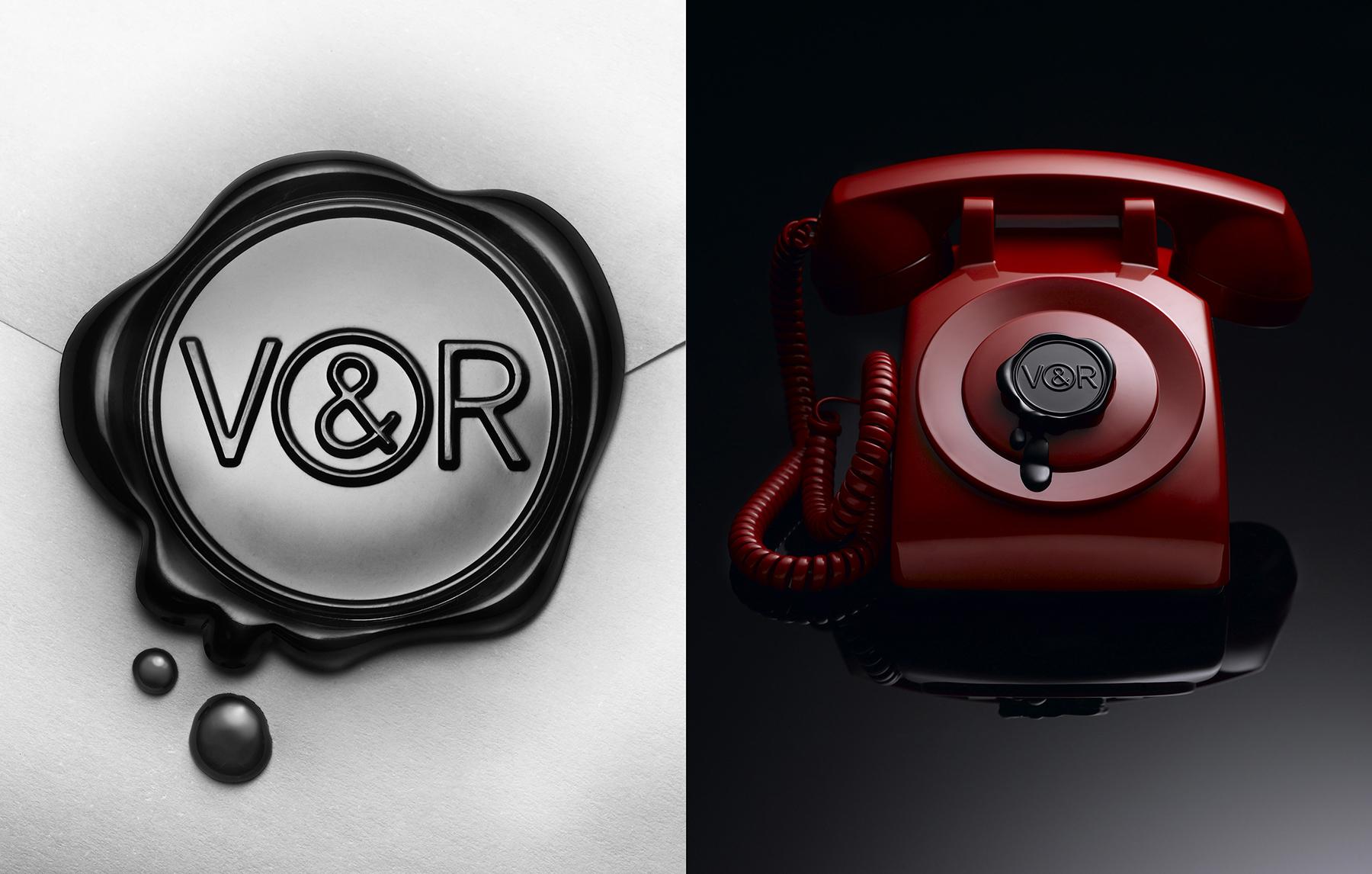 V&R.jpg