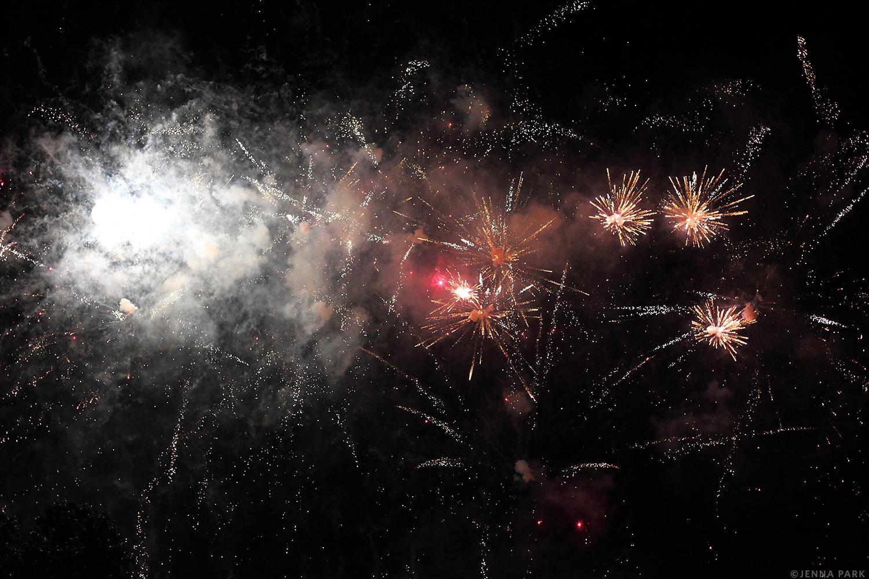 jpark_fireworks.jpg