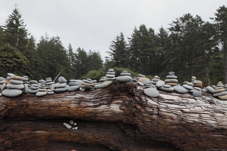jpark_rocks.jpg