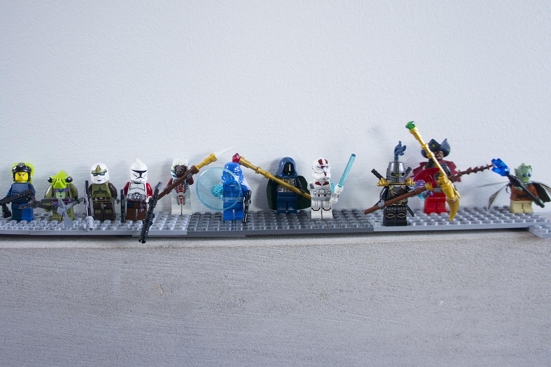 lego lineup.jpg