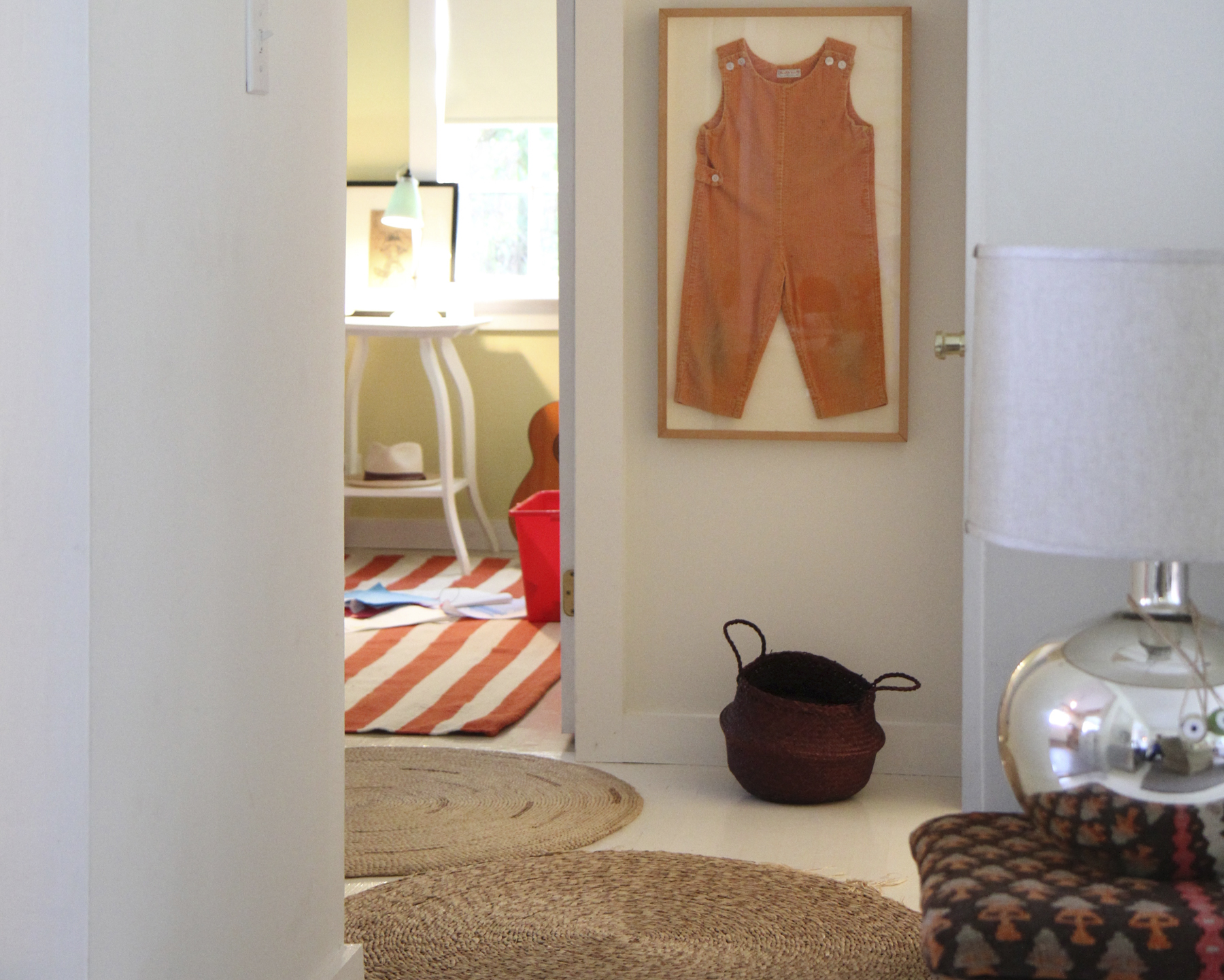 hallway room.jpg