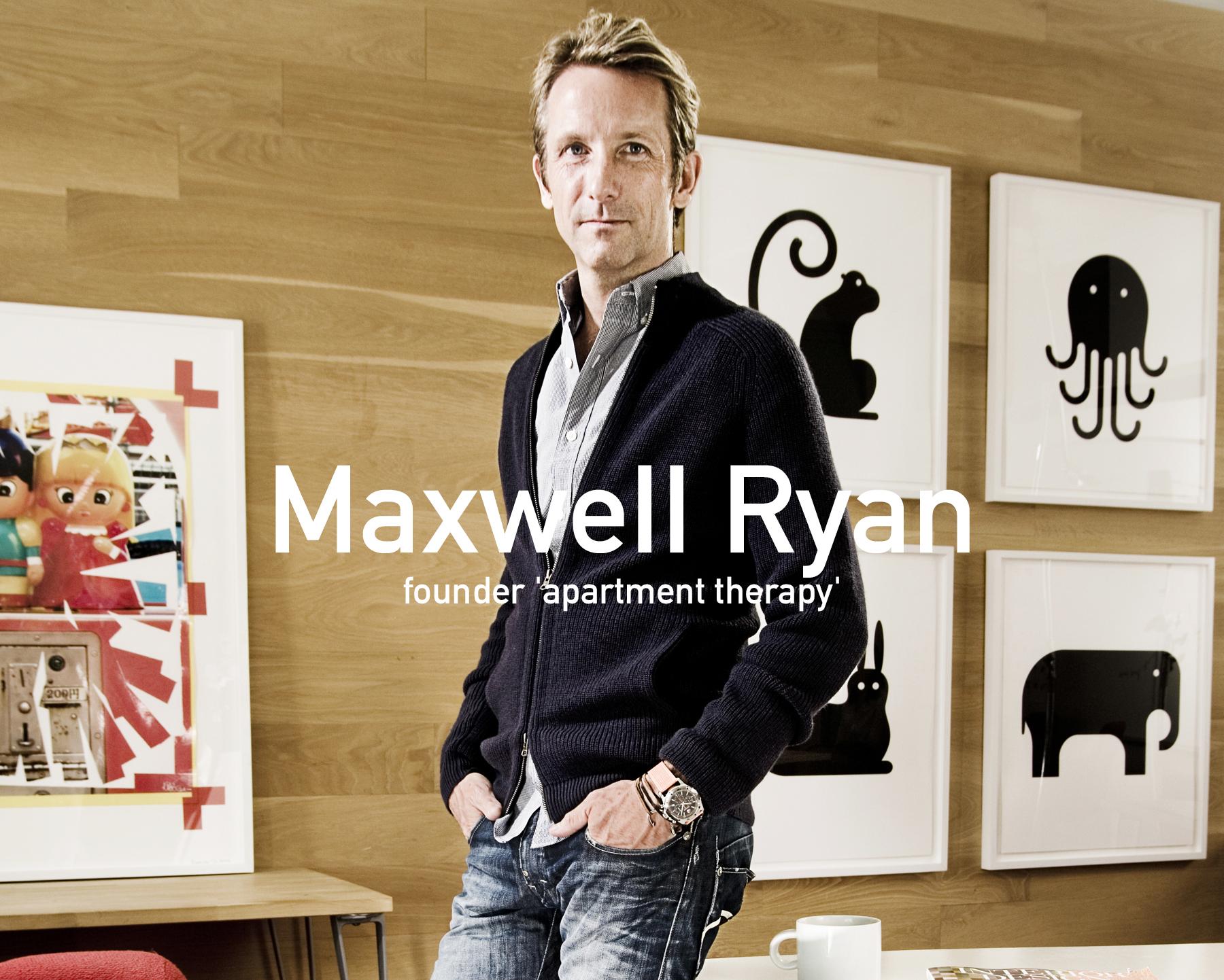 maxwell_name.jpg