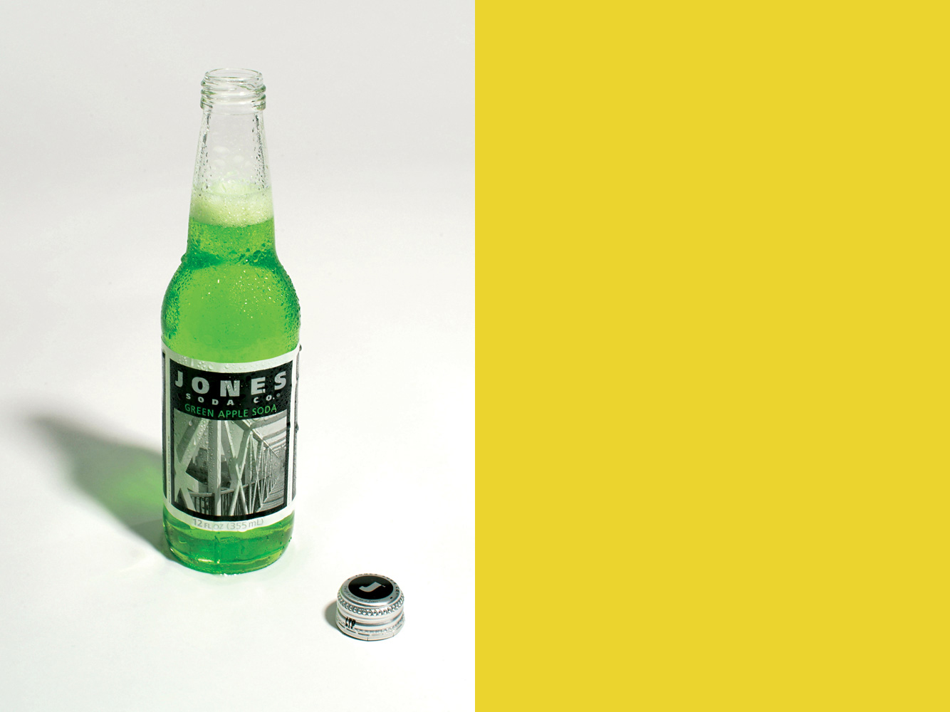 multiple_work_082713_82_jones_soda.jpg