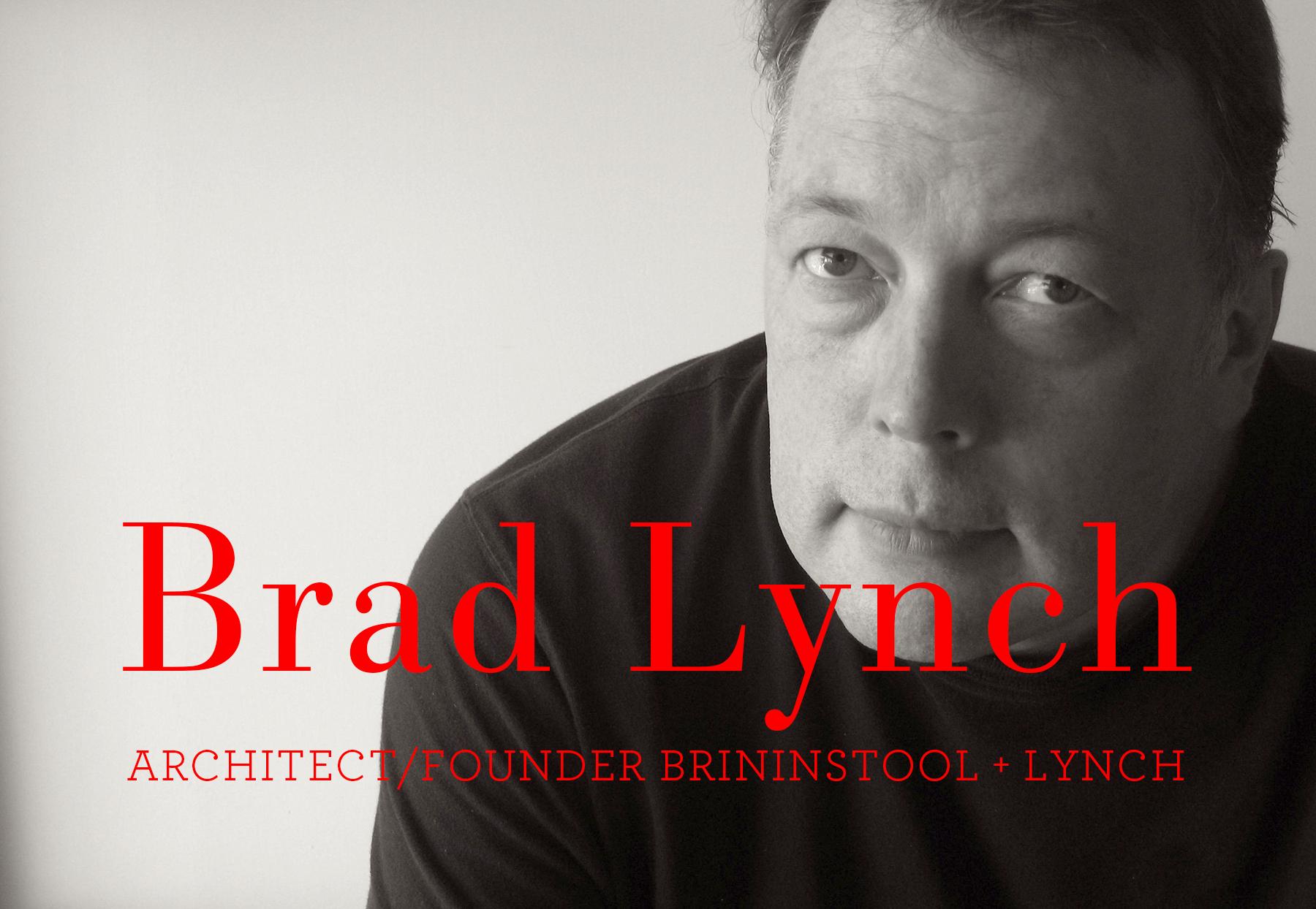 brad lynch name.jpg