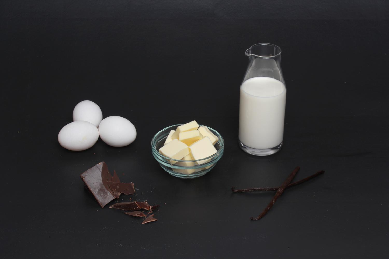 ingredients-dark.jpg