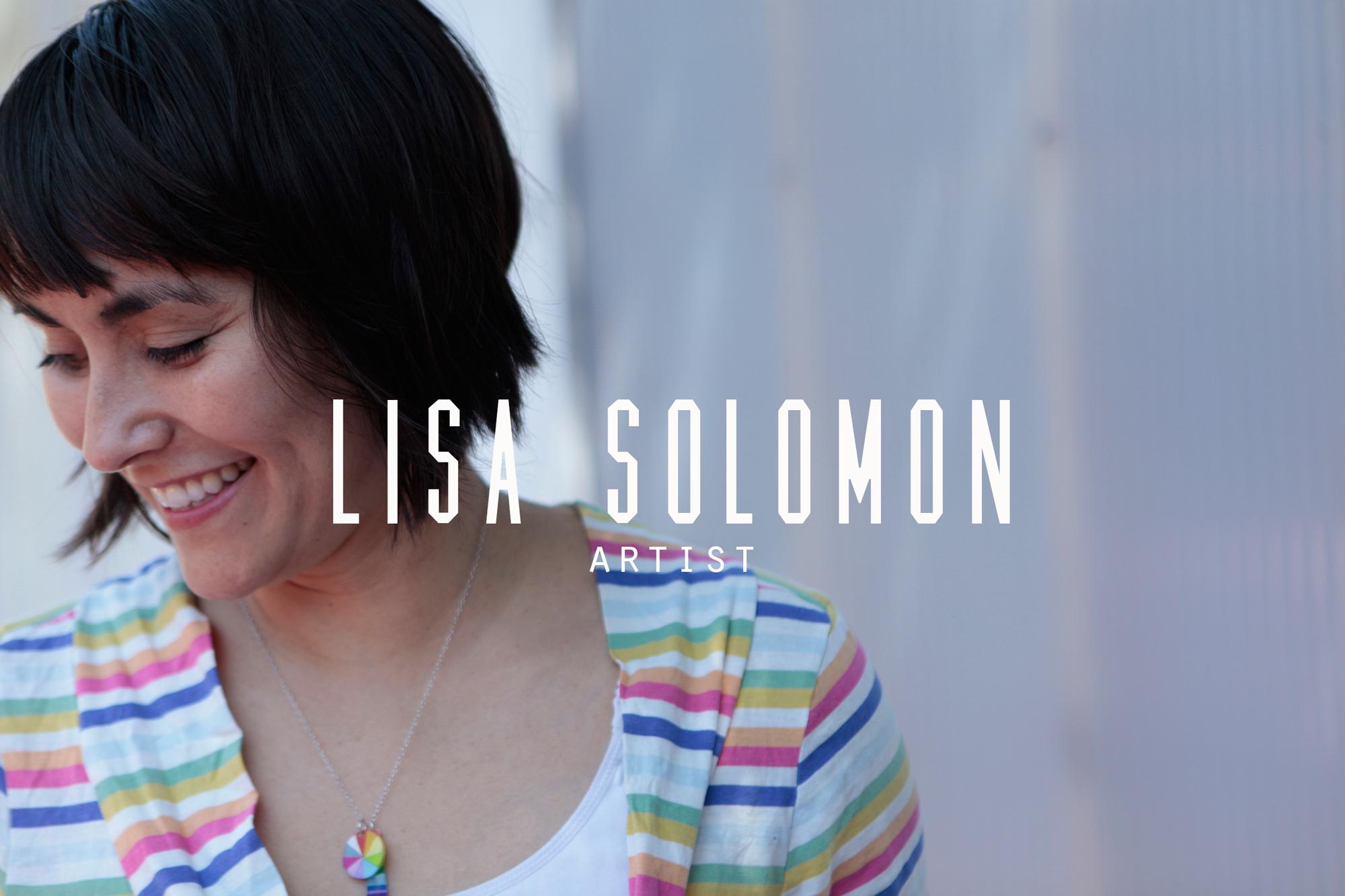 lisa-solomon_name.jpg