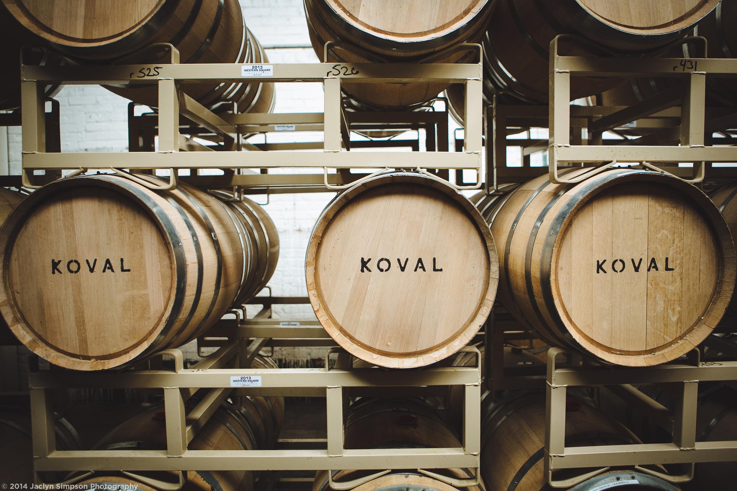 KOVAL-5.jpg