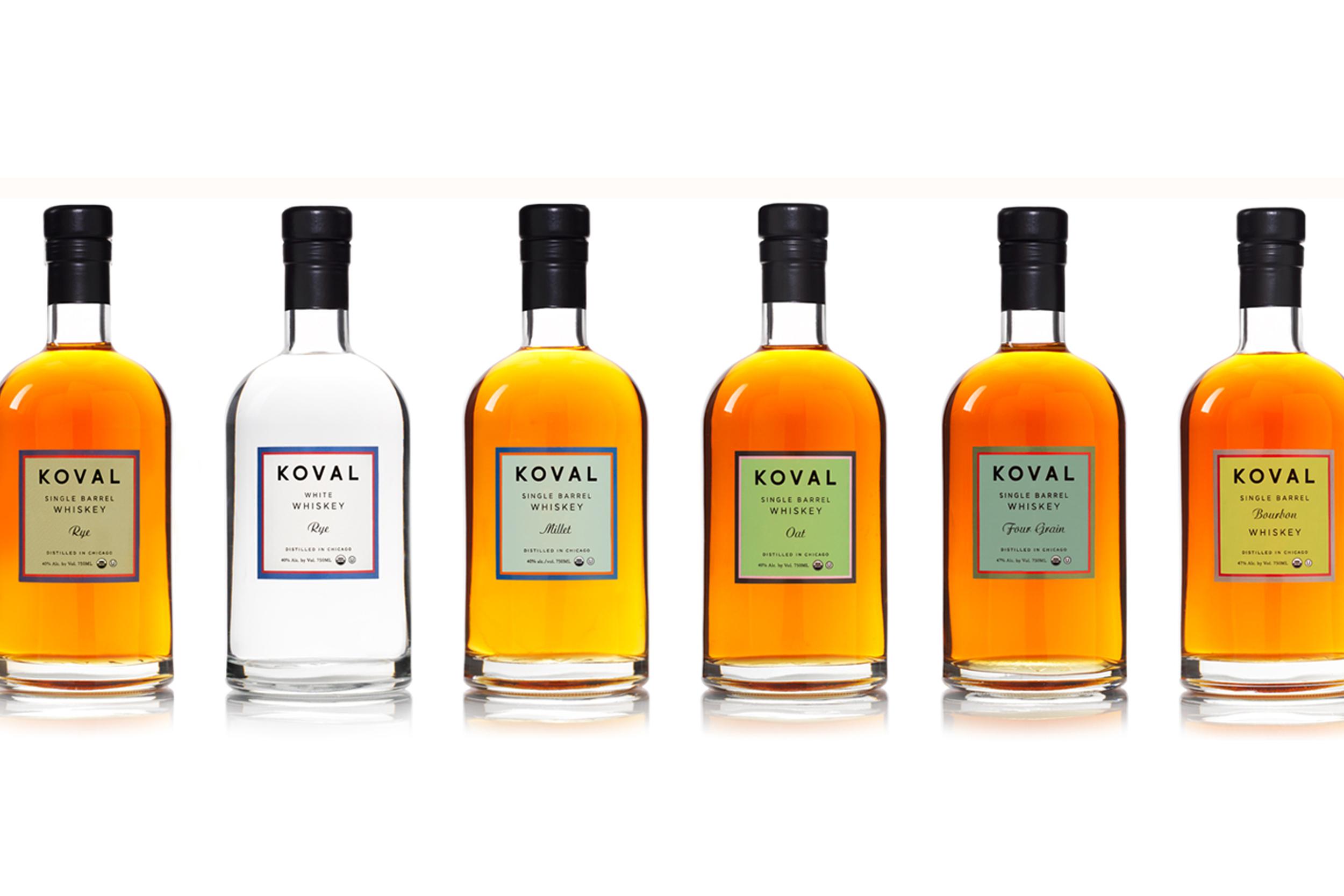 KOVAL-3whiskey.jpg
