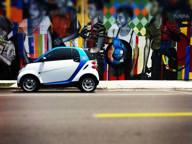 "El nuevo servicio para compartir auto en Miami está inundando la ciudad de smart fortwo celestes y blancos                                 0     false             18 pt     18 pt     0     0         false     false     false                                                     /* Style Definitions */ table.MsoNormalTable {mso-style-name:""Table Normal""; mso-tstyle-rowband-size:0; mso-tstyle-colband-size:0; mso-style-noshow:yes; mso-style-parent:""""; mso-padding-alt:0in 5.4pt 0in 5.4pt; mso-para-margin-top:0in; mso-para-margin-right:0in; mso-para-margin-bottom:10.0pt; mso-para-margin-left:0in; mso-pagination:widow-orphan; font-size:12.0pt; font-family:""Times New Roman""; mso-ascii-font-family:Cambria; mso-ascii-theme-font:minor-latin; mso-fareast-font-family:""Times New Roman""; mso-fareast-theme-font:minor-fareast; mso-hansi-font-family:Cambria; mso-hansi-theme-font:minor-latin;}"