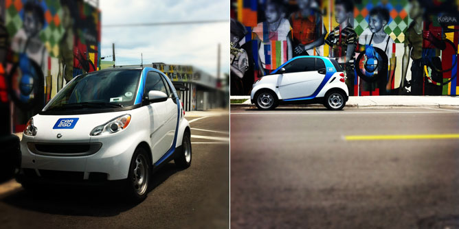 smart-car2go-20120905-01.jpg