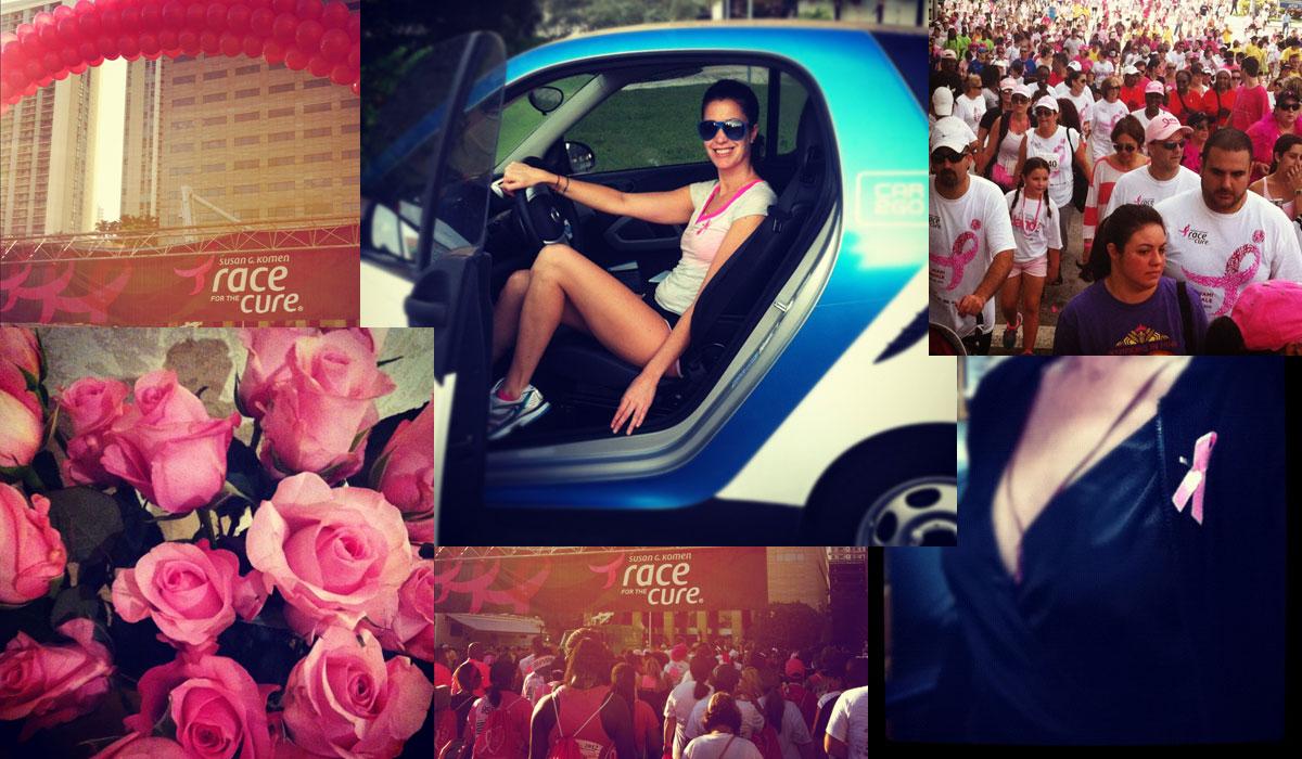 131014-raceforthecure-2012-collage.jpg