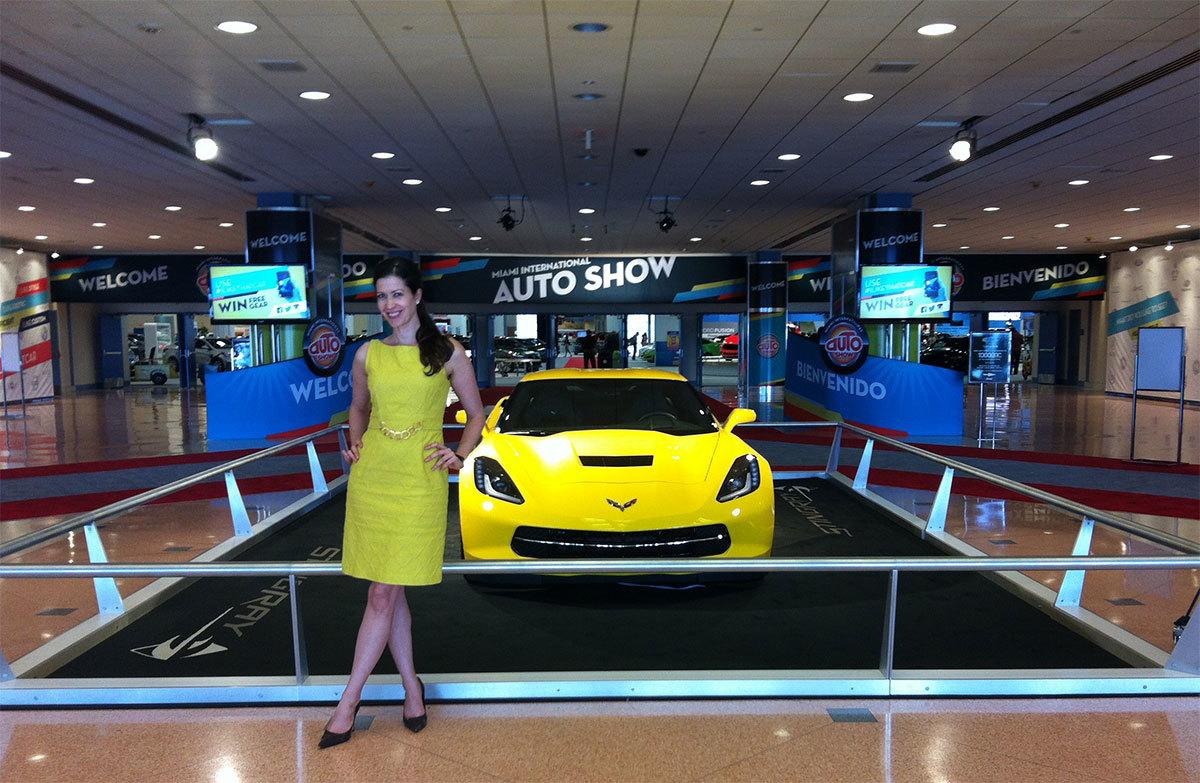 1108-corvette-autoshow.jpg