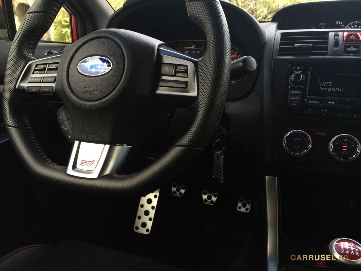 Subaru-WRX-STI-2015-10.jpg