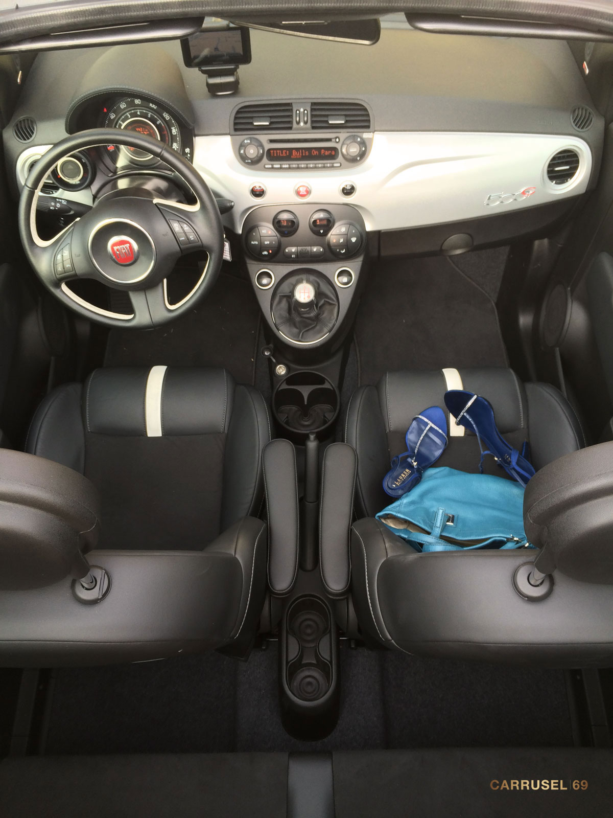 Fiat-500C-GQ-2014-11.jpg