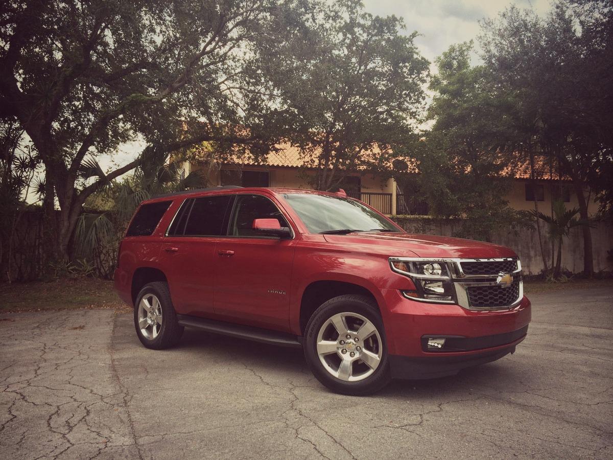 Chevrolet-Tahoe-2015-02.jpg