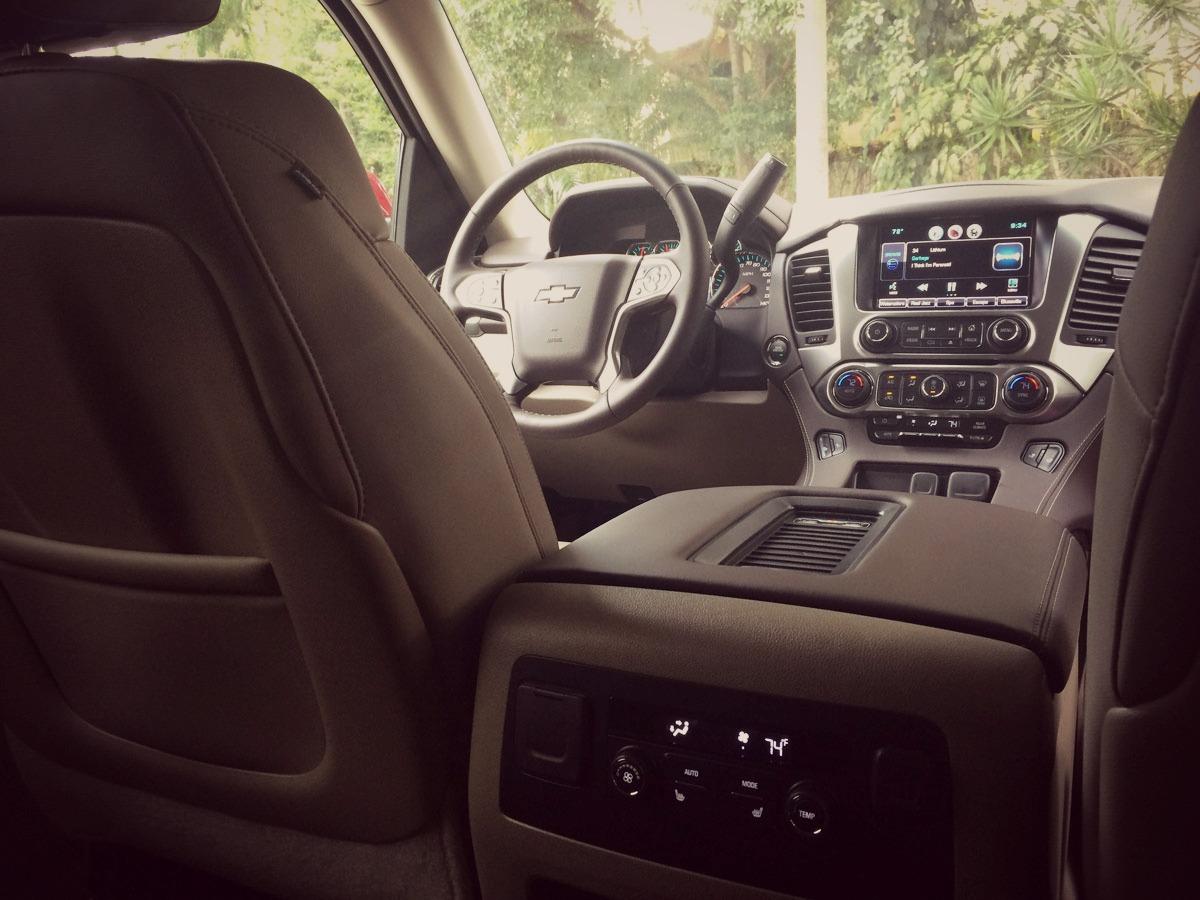 Chevrolet-Tahoe-2015-07.jpg