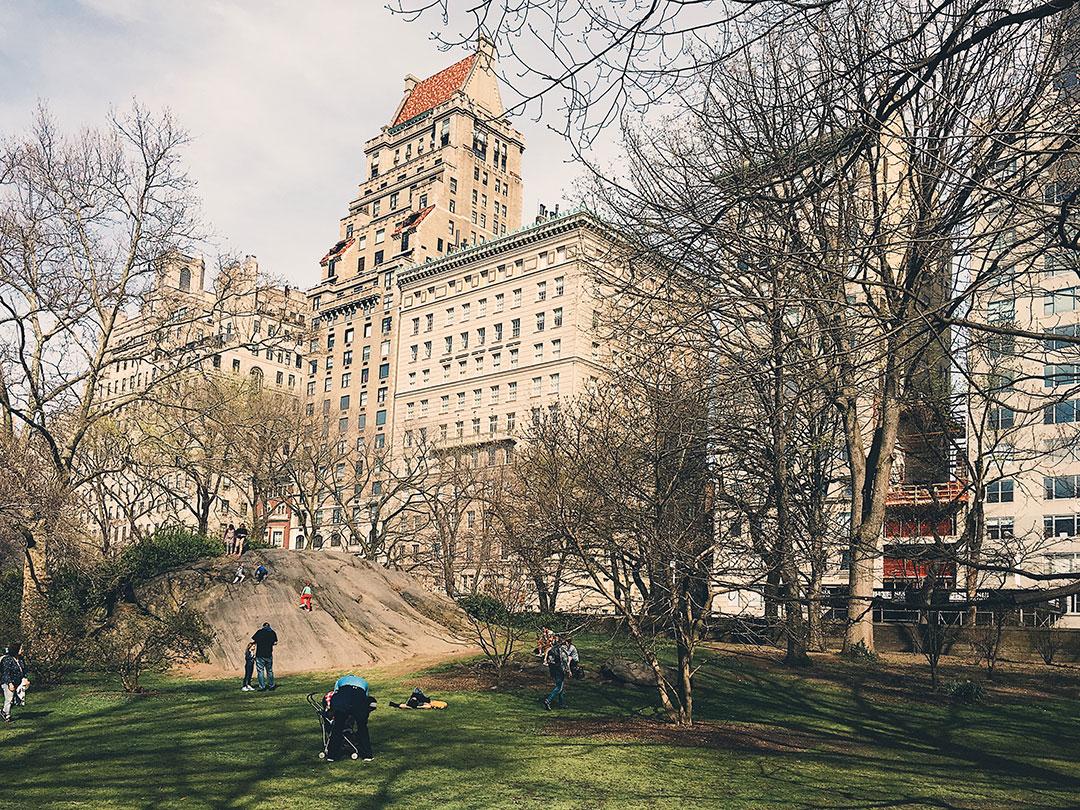 New_York_2017_07.jpg