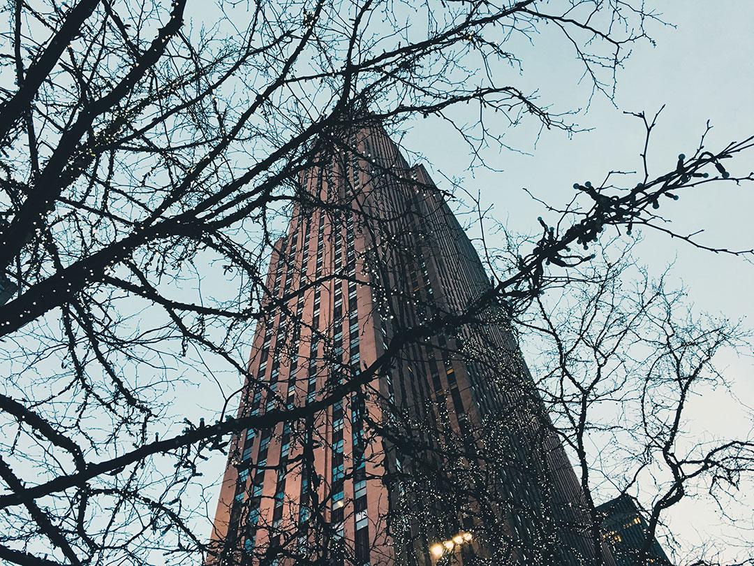 New_York_2017_10.jpg