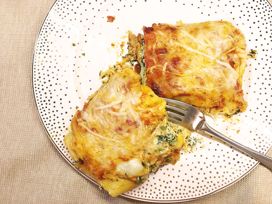 1121-lasagna-espinacas-blog.jpg
