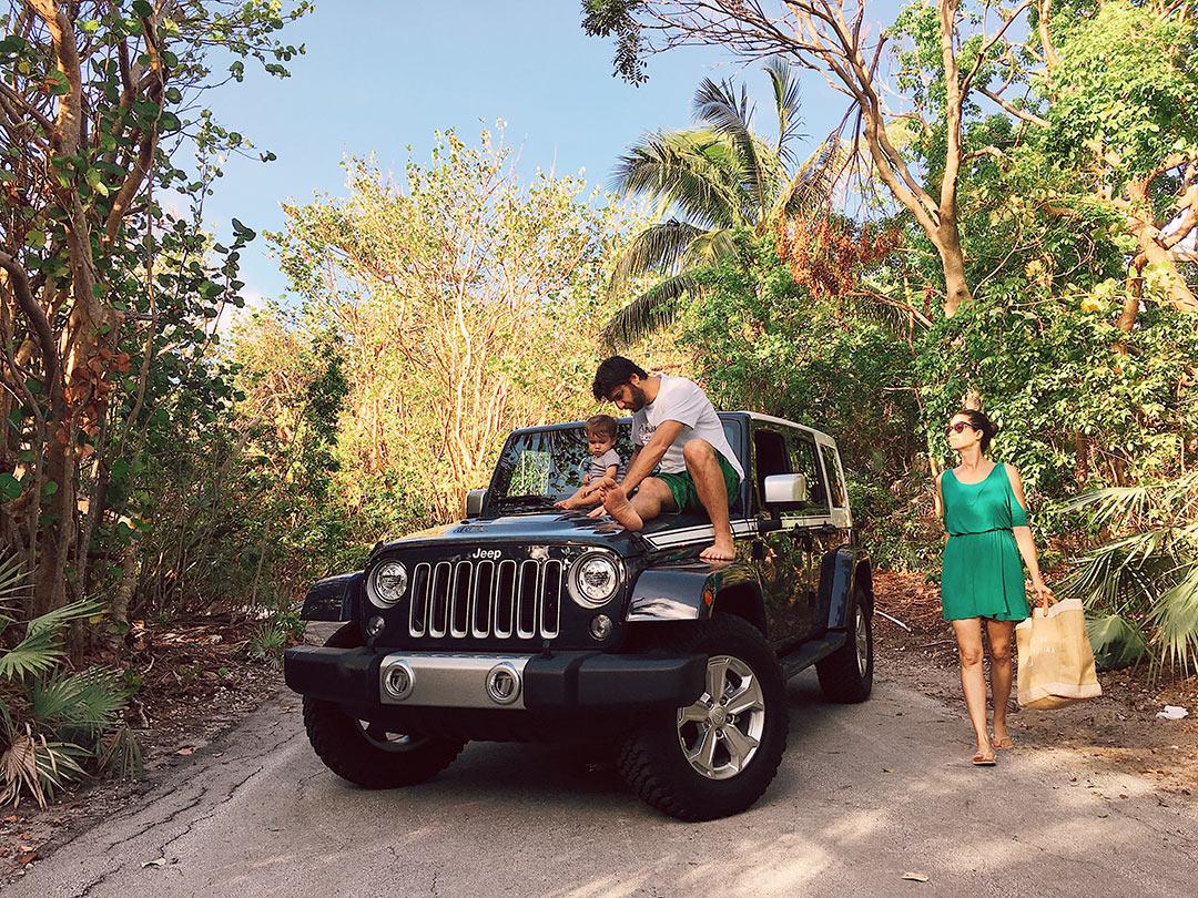 Jeep_Wrangler_Chief_2017_03.jpg