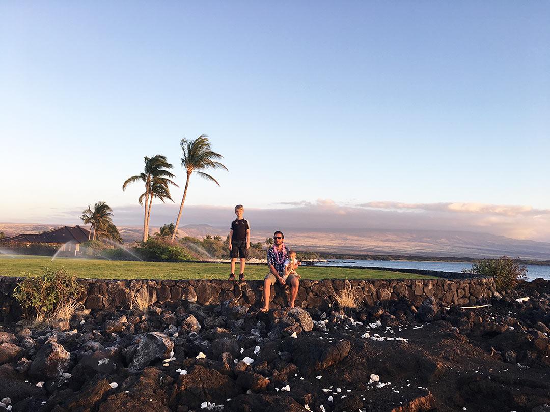 Kona_Hawaii_2017_viajes_11.jpg