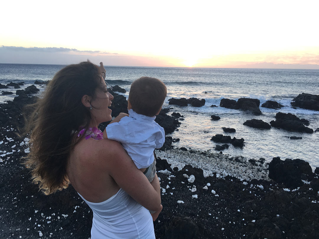 Kona_Hawaii_2017_viajes_12.jpg