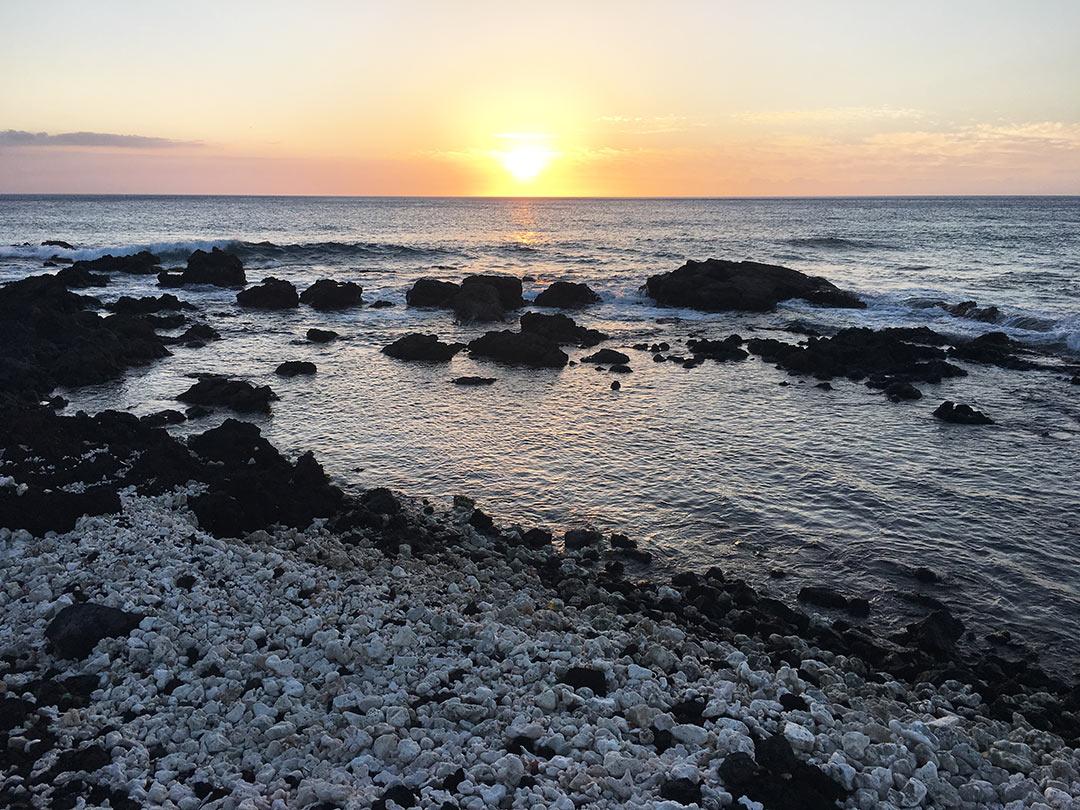Kona_Hawaii_2017_viajes_16.jpg