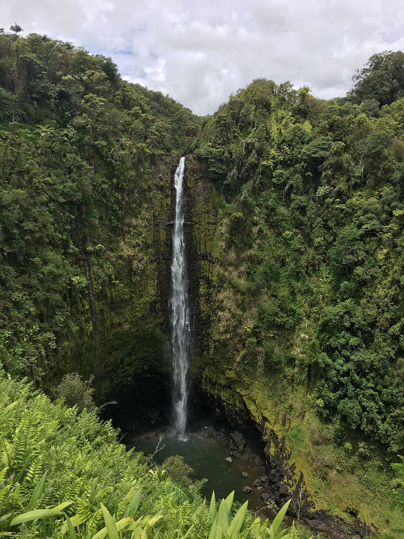 Kona_Hawaii_2017_viajes_14.jpg