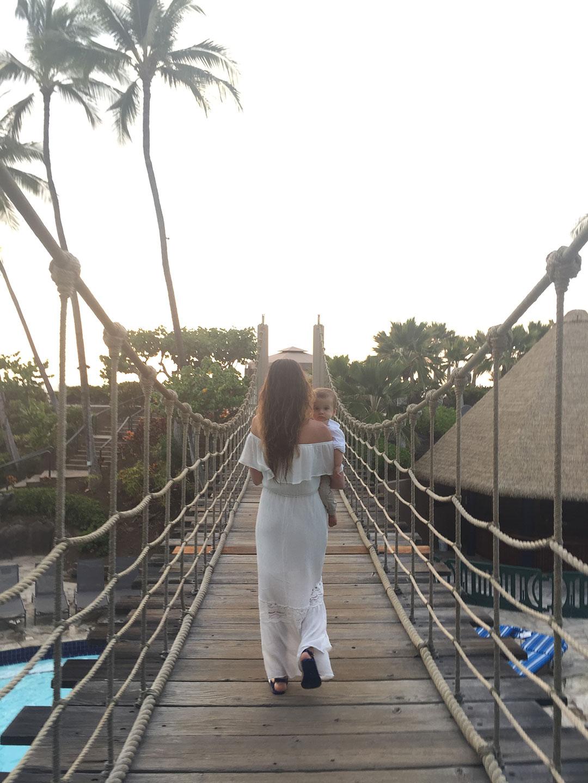 Kona_Hawaii_2017_viajes_17.jpg