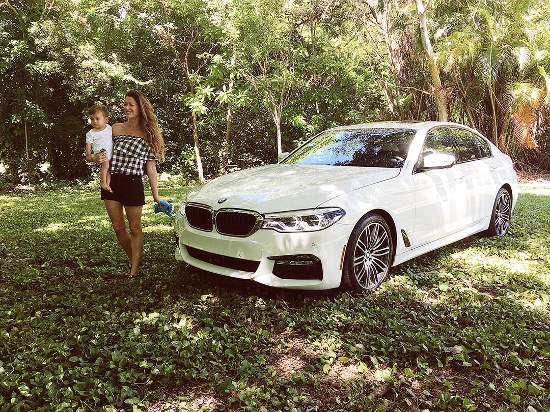 BMW_540i_2017_02.jpg