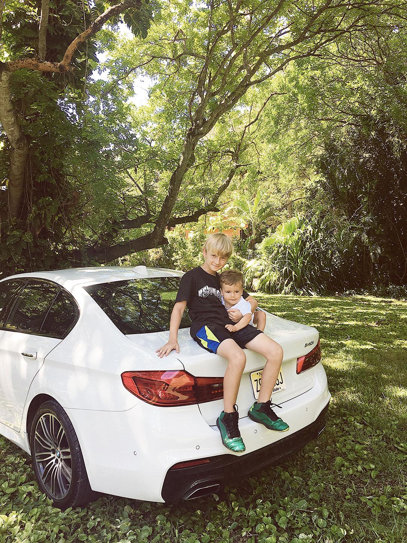 BMW_540i_2017_06.jpg