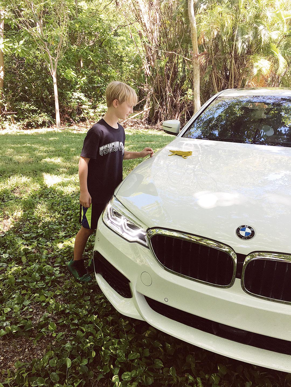BMW_540i_2017_10.jpg