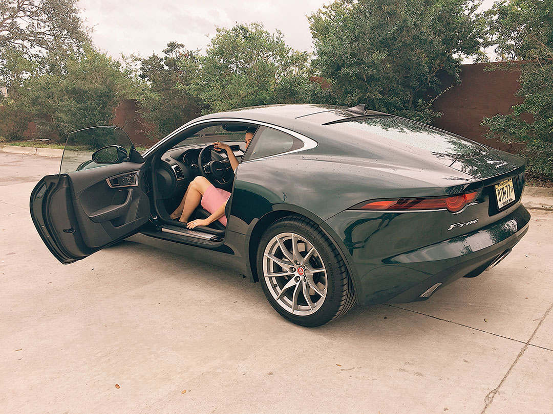 Jaguar_FTYPE_2018_05.jpg