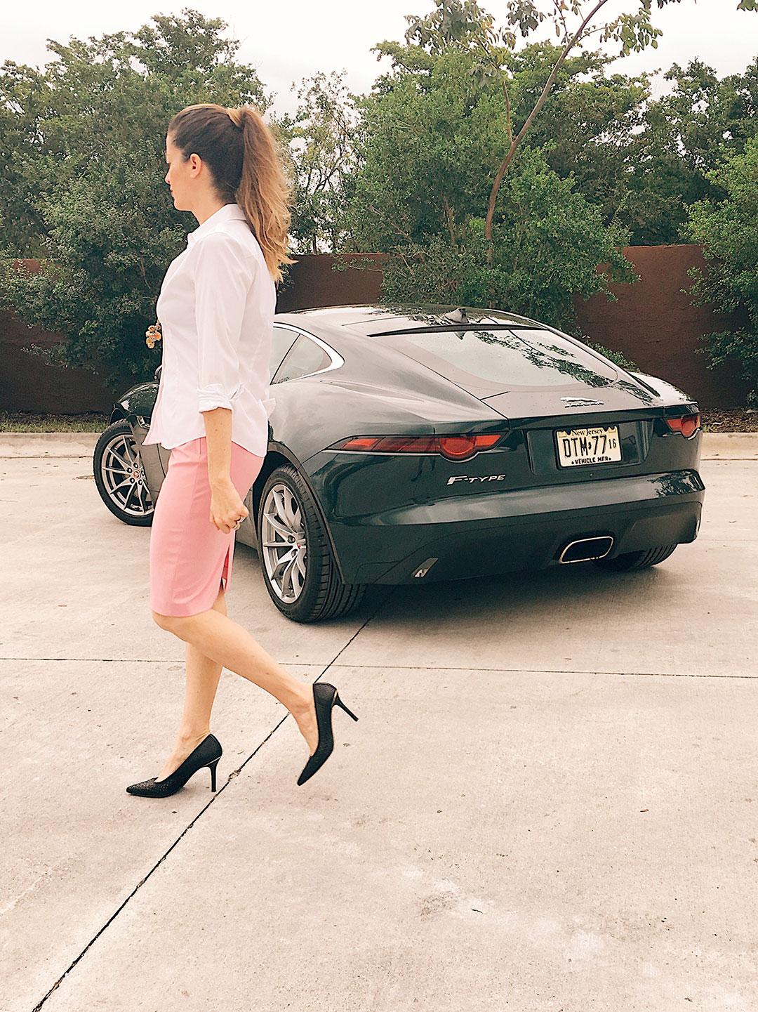 Jaguar_FTYPE_2018_06.jpg