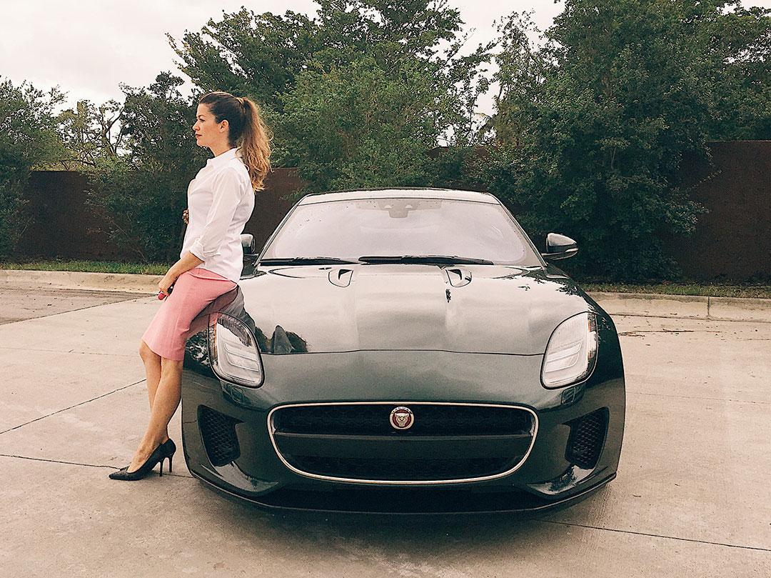Jaguar_FTYPE_2018_08.jpg