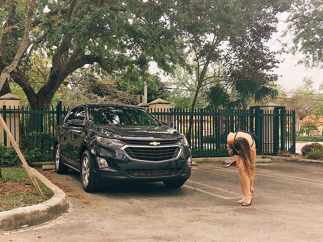 Chevrolet_Equinox_2018_06.jpg