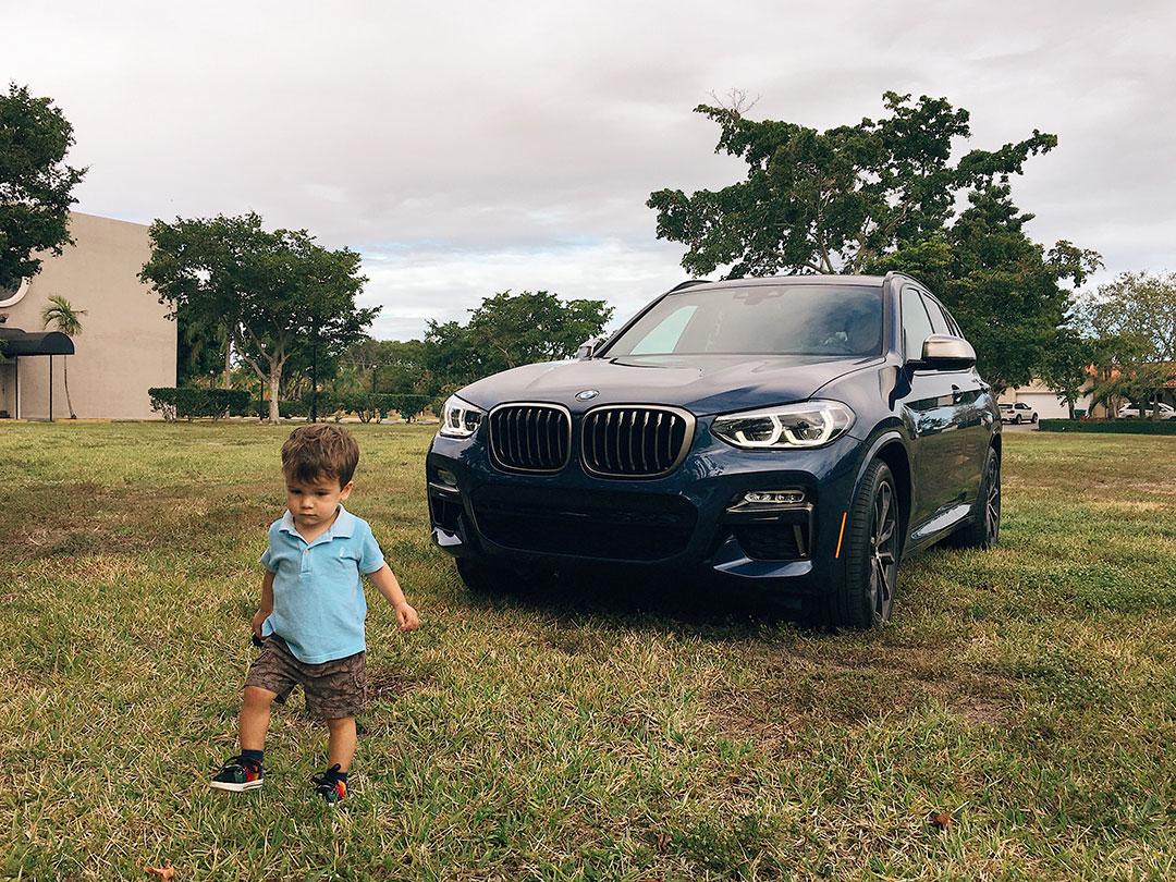 BMW_X3_M40i_2018_02.jpg