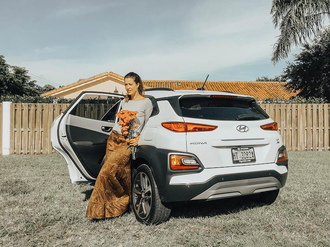Hyundai_Kona_2018_03.jpg